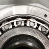 A closer look at the 32208 bearing
