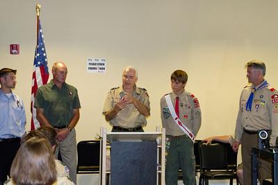 Blake's_Eagle_Award_08-12-2012_040