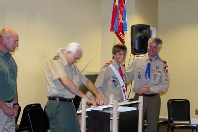 Blake's_Eagle_Award_08-12-2012_039