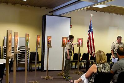 Blake's_Eagle_Award_08-12-2012_031
