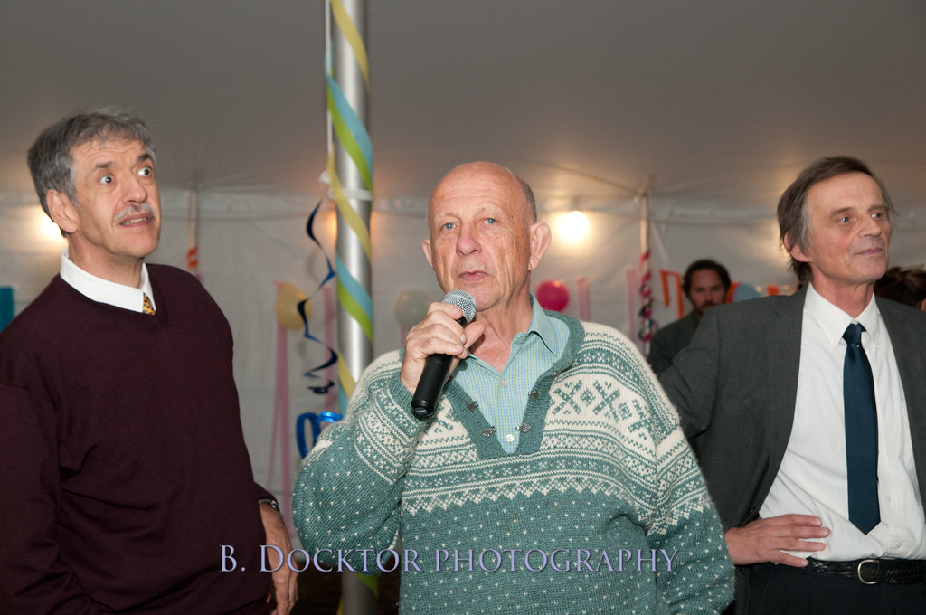Camp Hill 50th Anniv Party-300