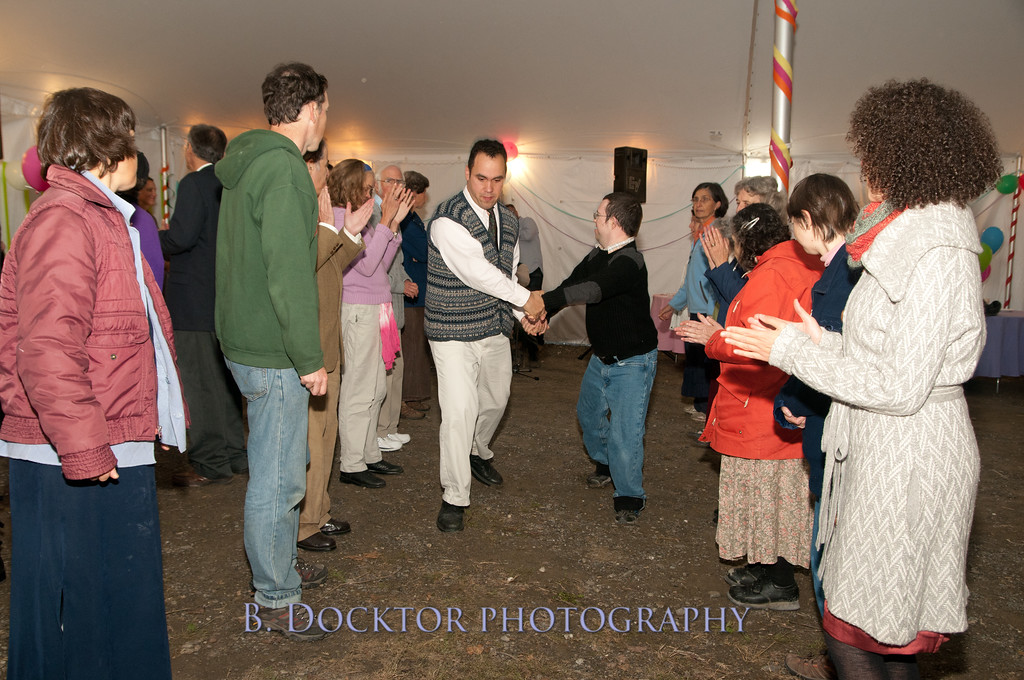 Camp Hill 50th Anniv Party-346