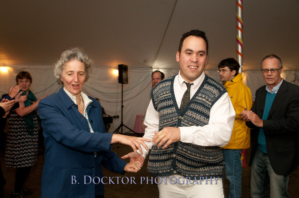 Camp Hill 50th Anniv Party-489