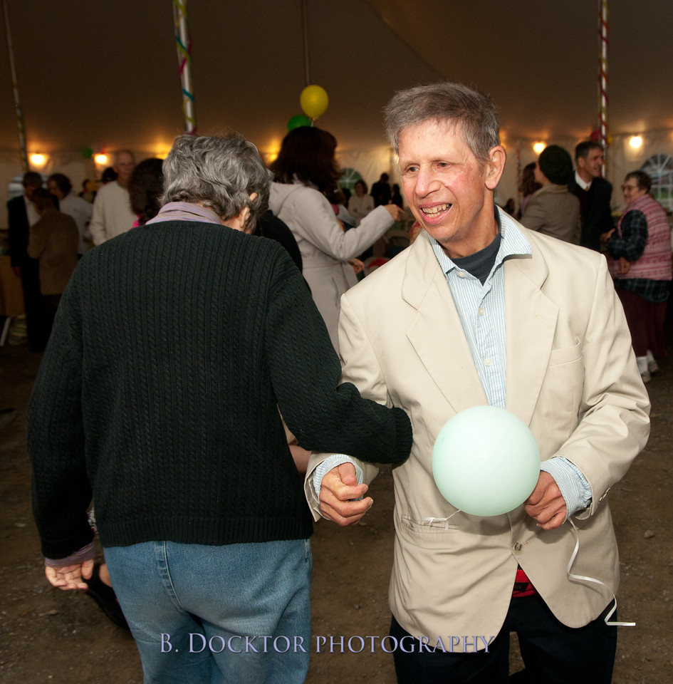 Camp Hill 50th Anniv Party-341