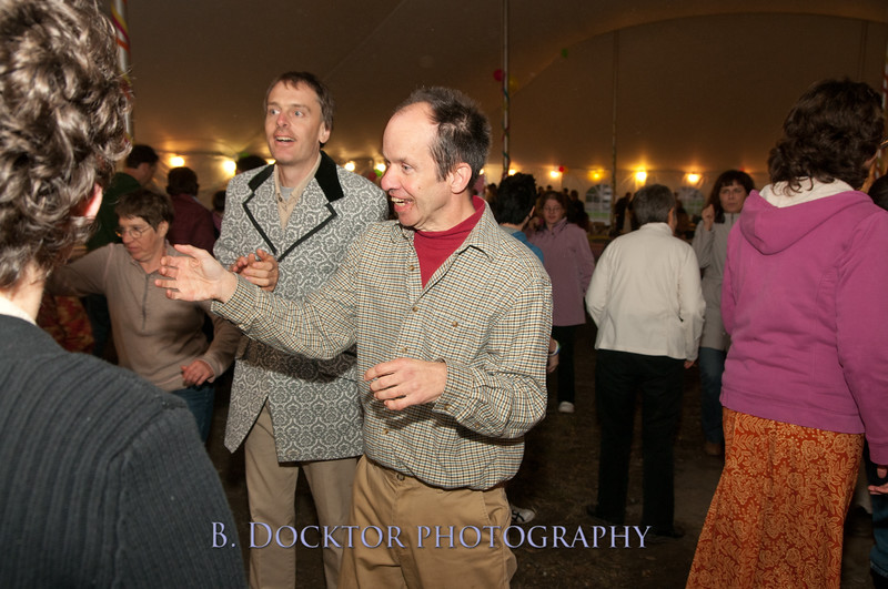Camp Hill 50th Anniv Party-355
