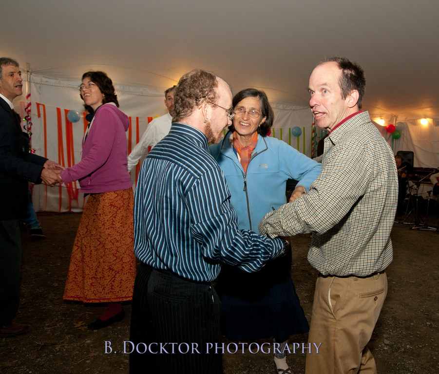 Camp Hill 50th Anniv Party-387