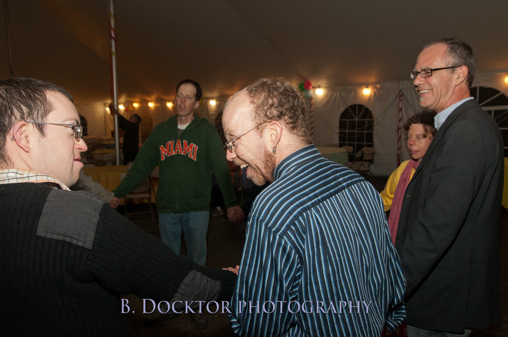 Camp Hill 50th Anniv Party-503
