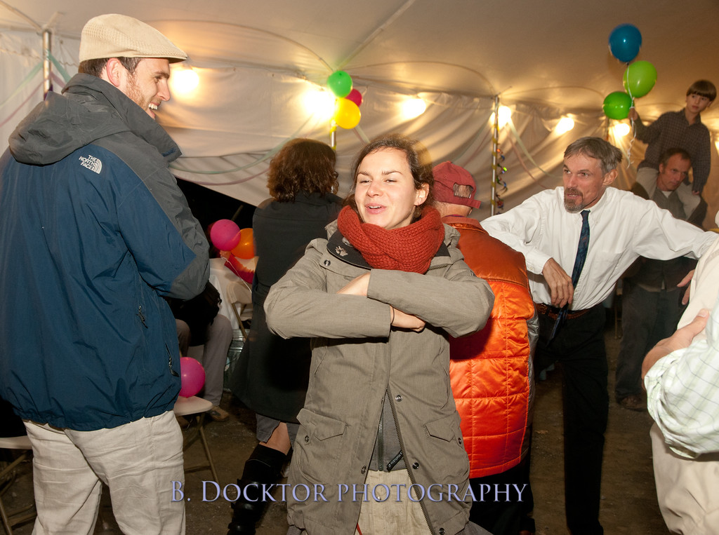 Camp Hill 50th Anniv Party-407