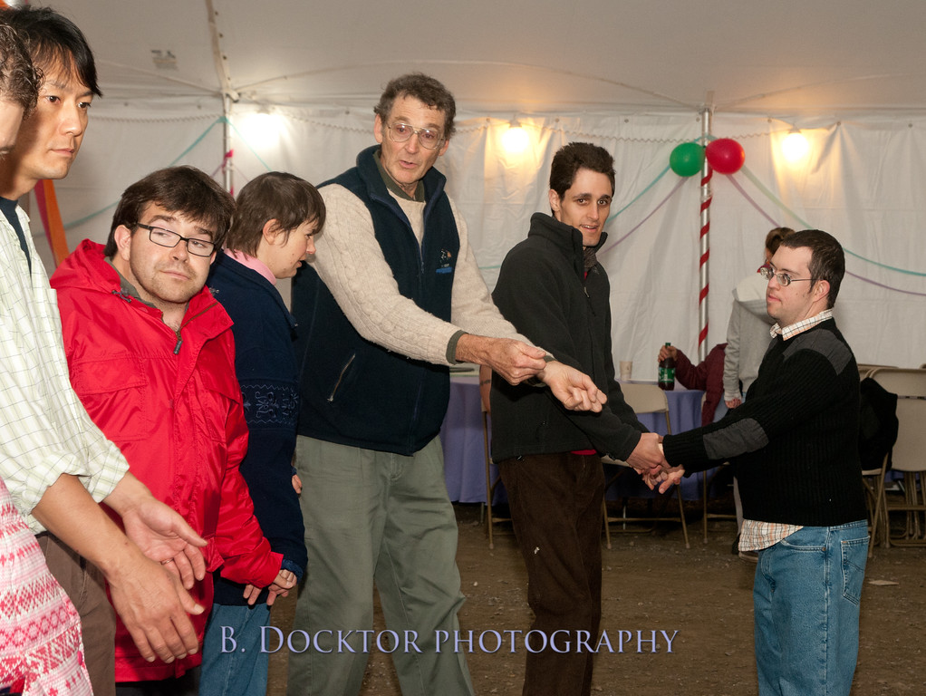 Camp Hill 50th Anniv Party-472