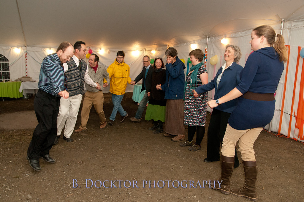 Camp Hill 50th Anniv Party-485
