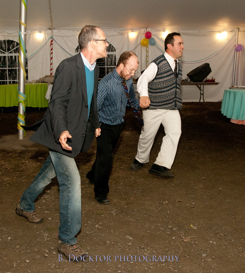 Camp Hill 50th Anniv Party-481