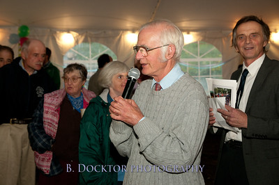 Camp Hill 50th Anniv Party-315