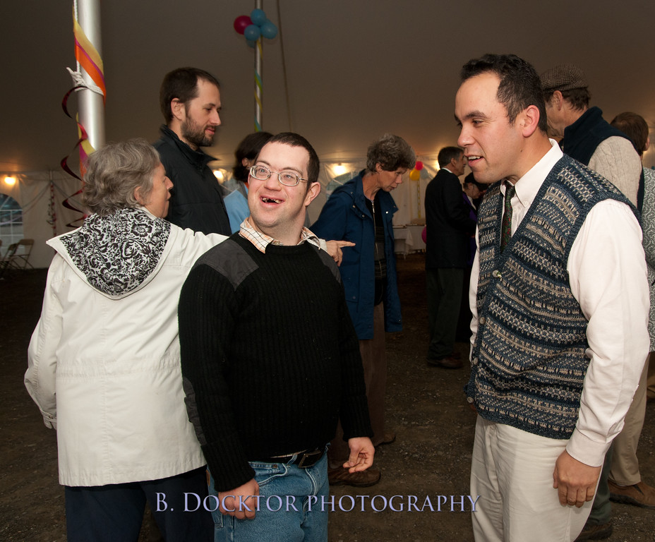 Camp Hill 50th Anniv Party-344