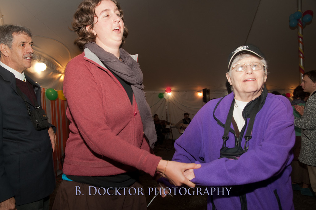 Camp Hill 50th Anniv Party-356