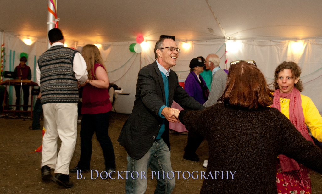 Camp Hill 50th Anniv Party-496