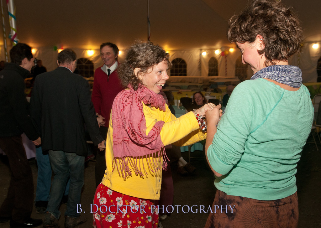 Camp Hill 50th Anniv Party-468