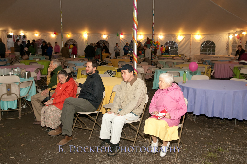 Camp Hill 50th Anniv Party-362