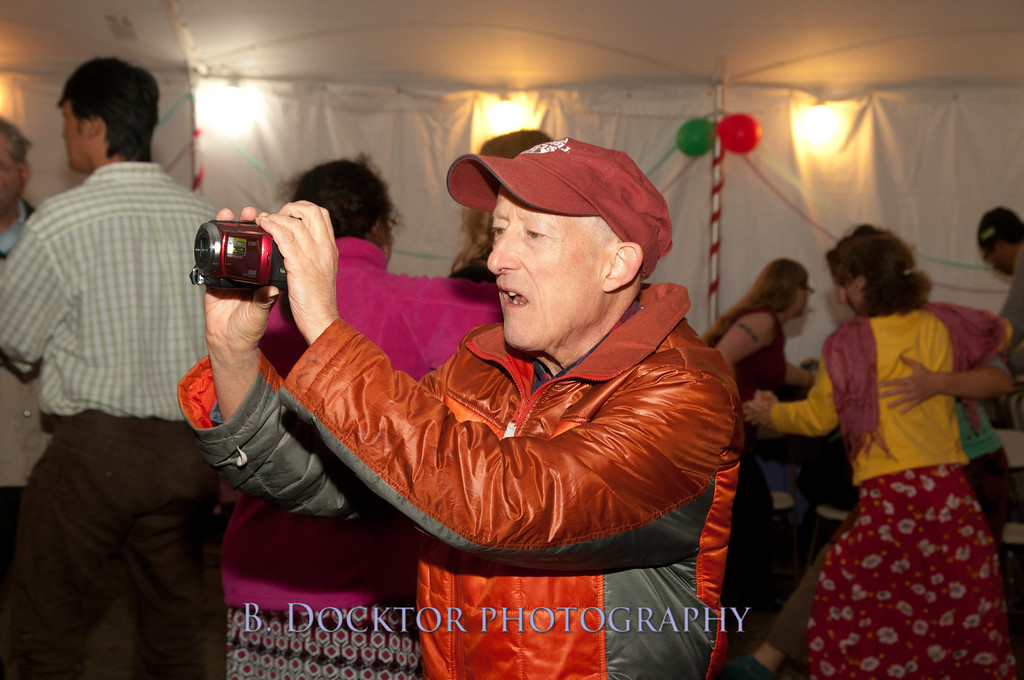 Camp Hill 50th Anniv Party-467