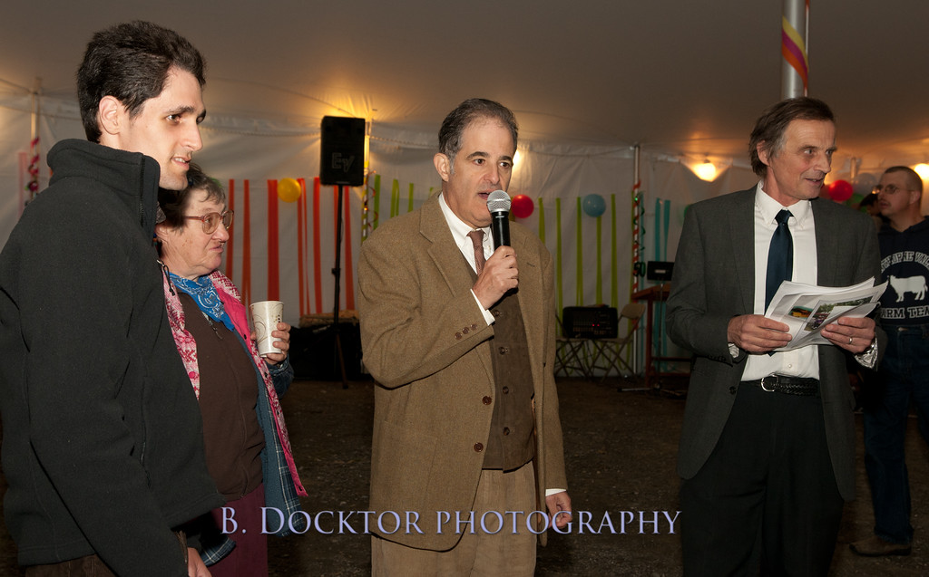 Camp Hill 50th Anniv Party-318
