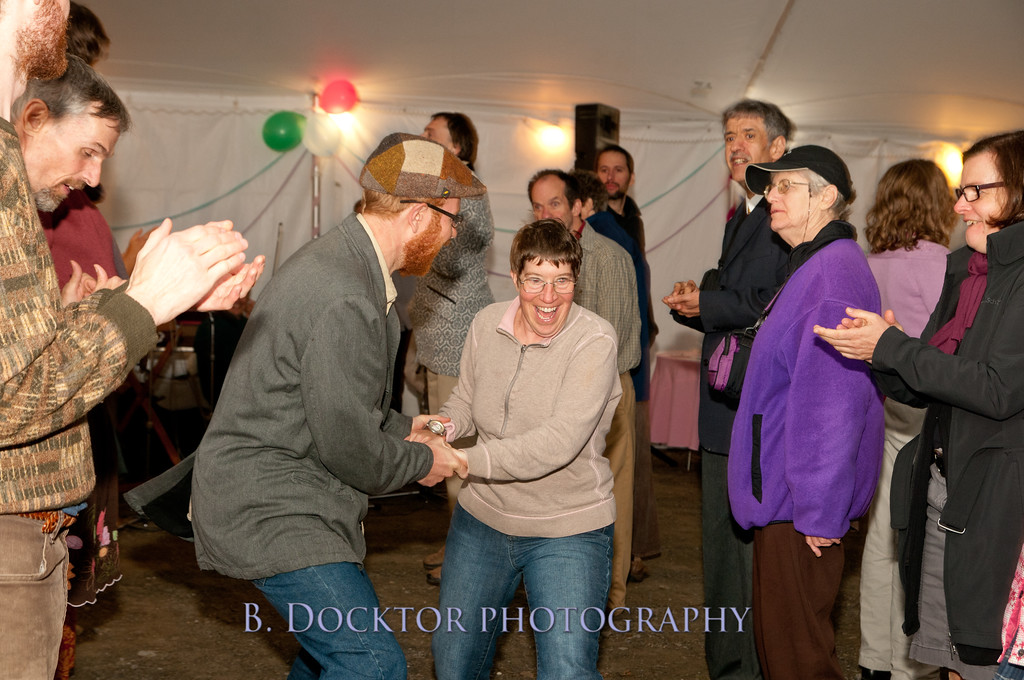 Camp Hill 50th Anniv Party-347