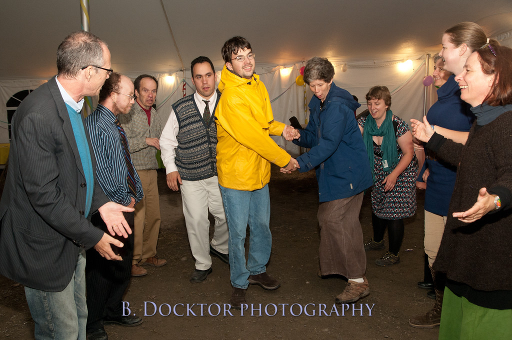 Camp Hill 50th Anniv Party-474