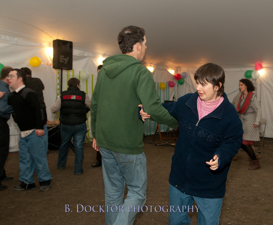 Camp Hill 50th Anniv Party-511
