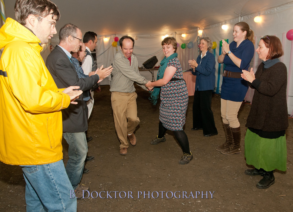 Camp Hill 50th Anniv Party-477