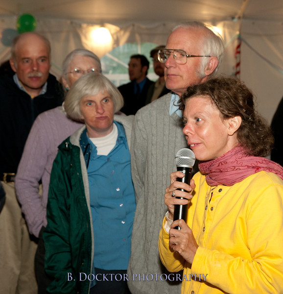 Camp Hill 50th Anniv Party-313