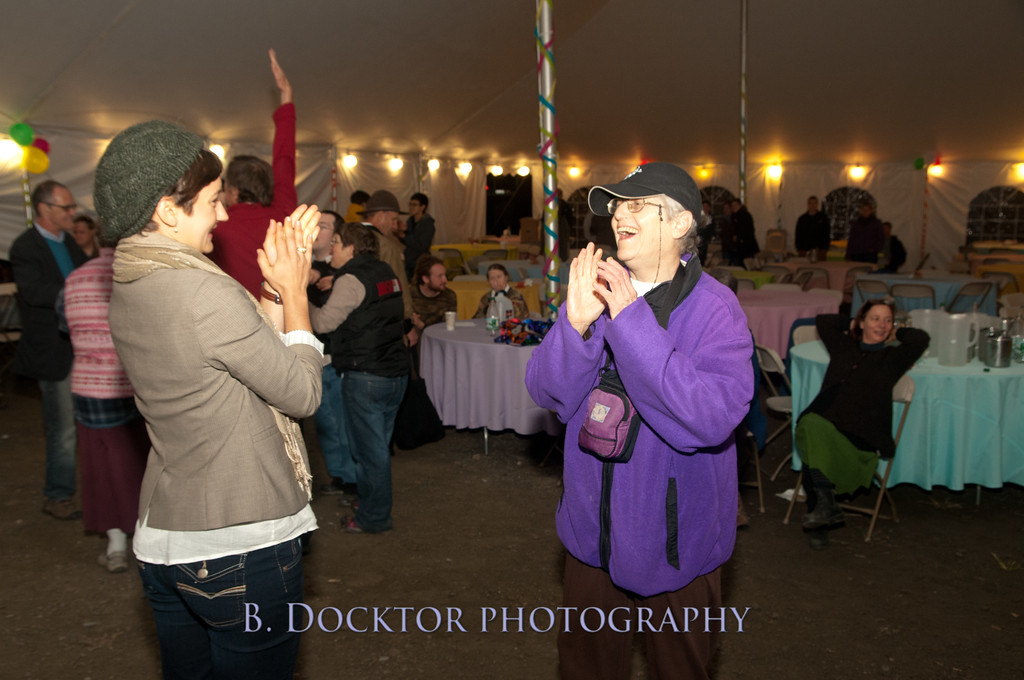 Camp Hill 50th Anniv Party-470