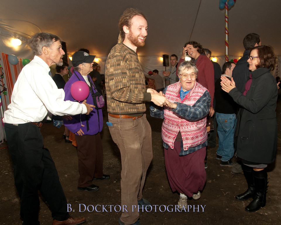 Camp Hill 50th Anniv Party-358
