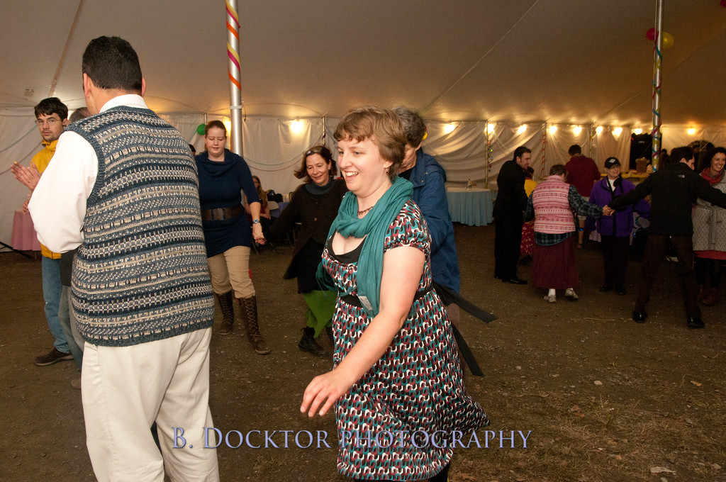 Camp Hill 50th Anniv Party-491