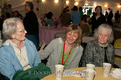 Camp Hill 50th Anniv Party-319