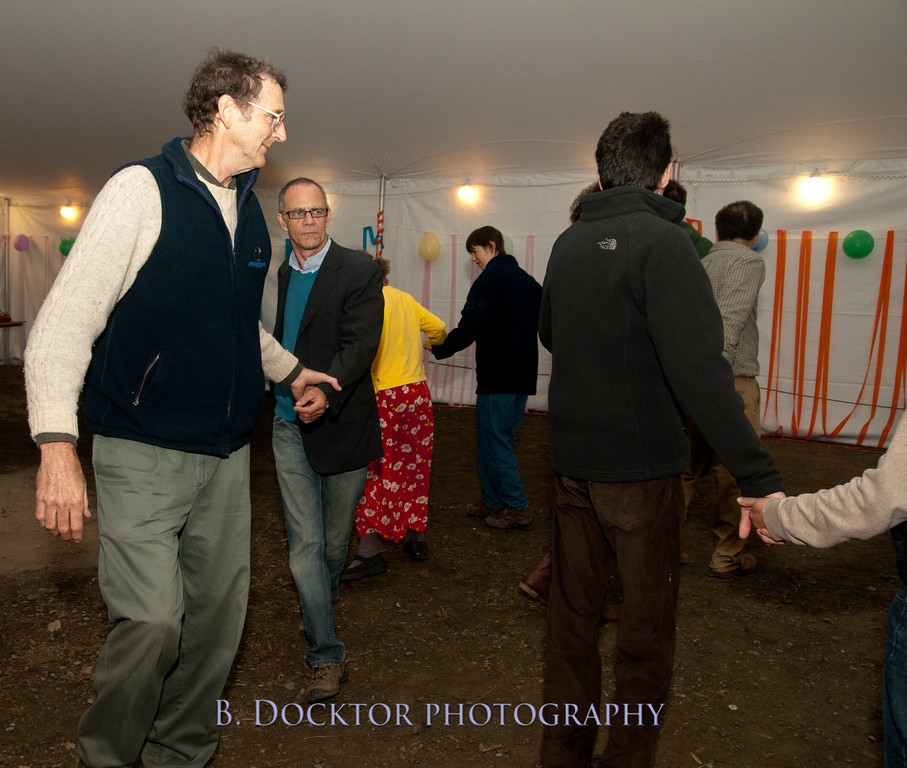 Camp Hill 50th Anniv Party-505