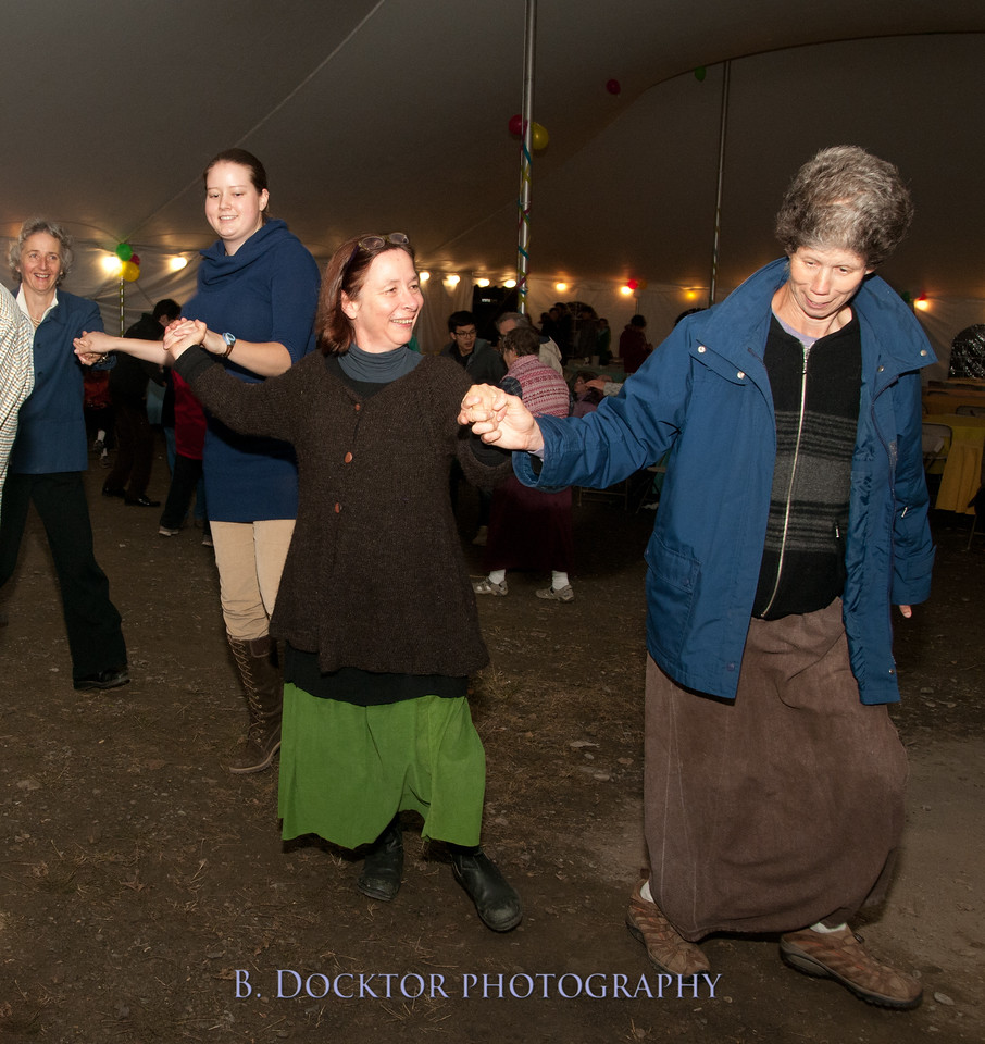 Camp Hill 50th Anniv Party-478