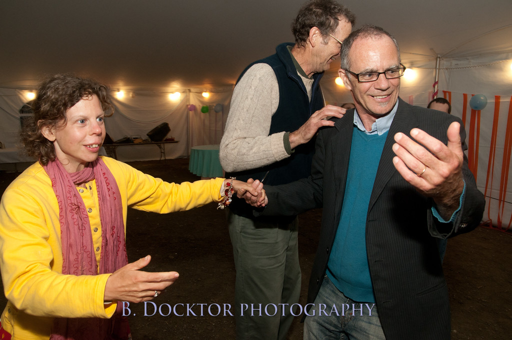 Camp Hill 50th Anniv Party-504
