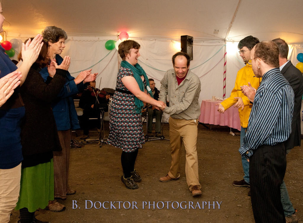 Camp Hill 50th Anniv Party-492