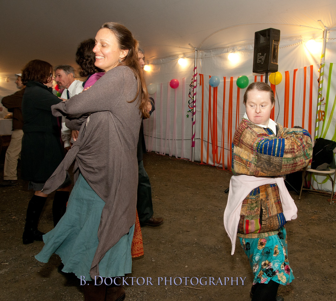Camp Hill 50th Anniv Party-374