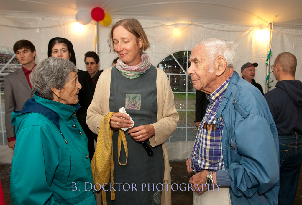 Camp Hill 50th Anniv Party-339