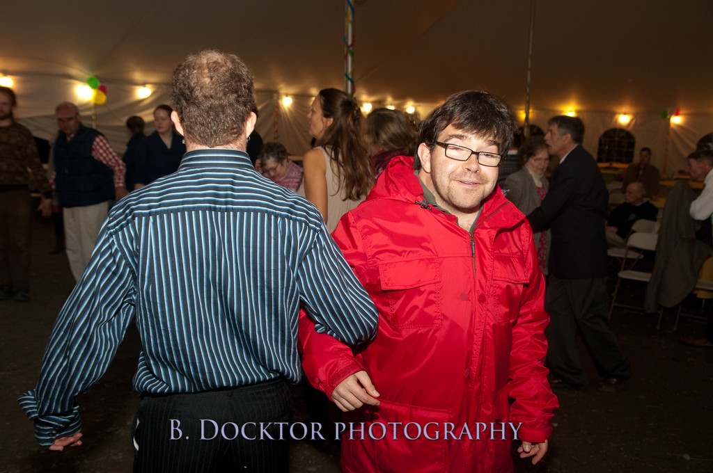 Camp Hill 50th Anniv Party-452