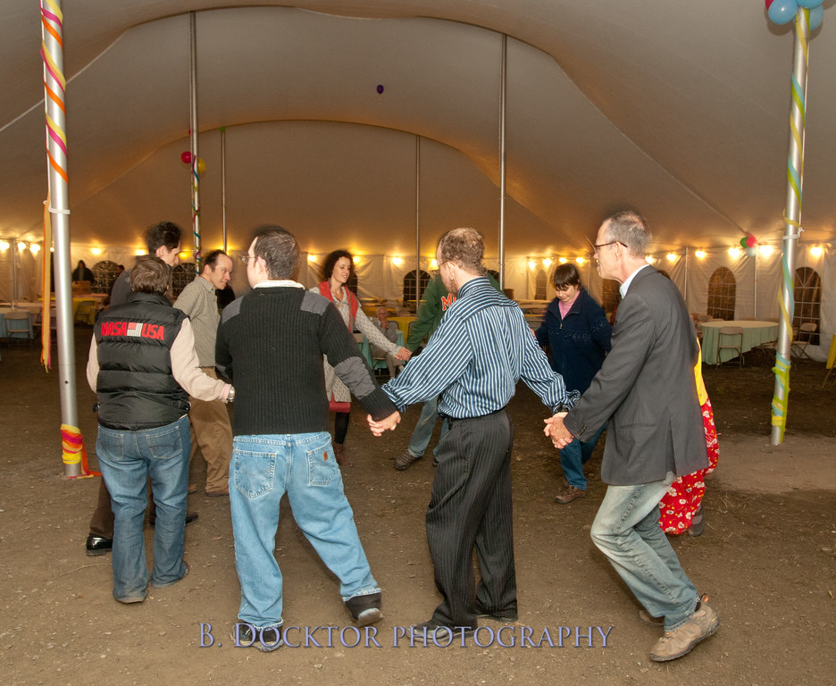 Camp Hill 50th Anniv Party-512