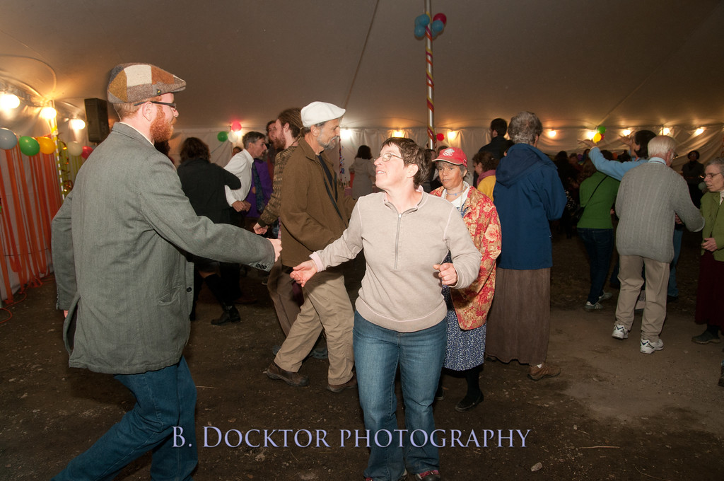 Camp Hill 50th Anniv Party-360