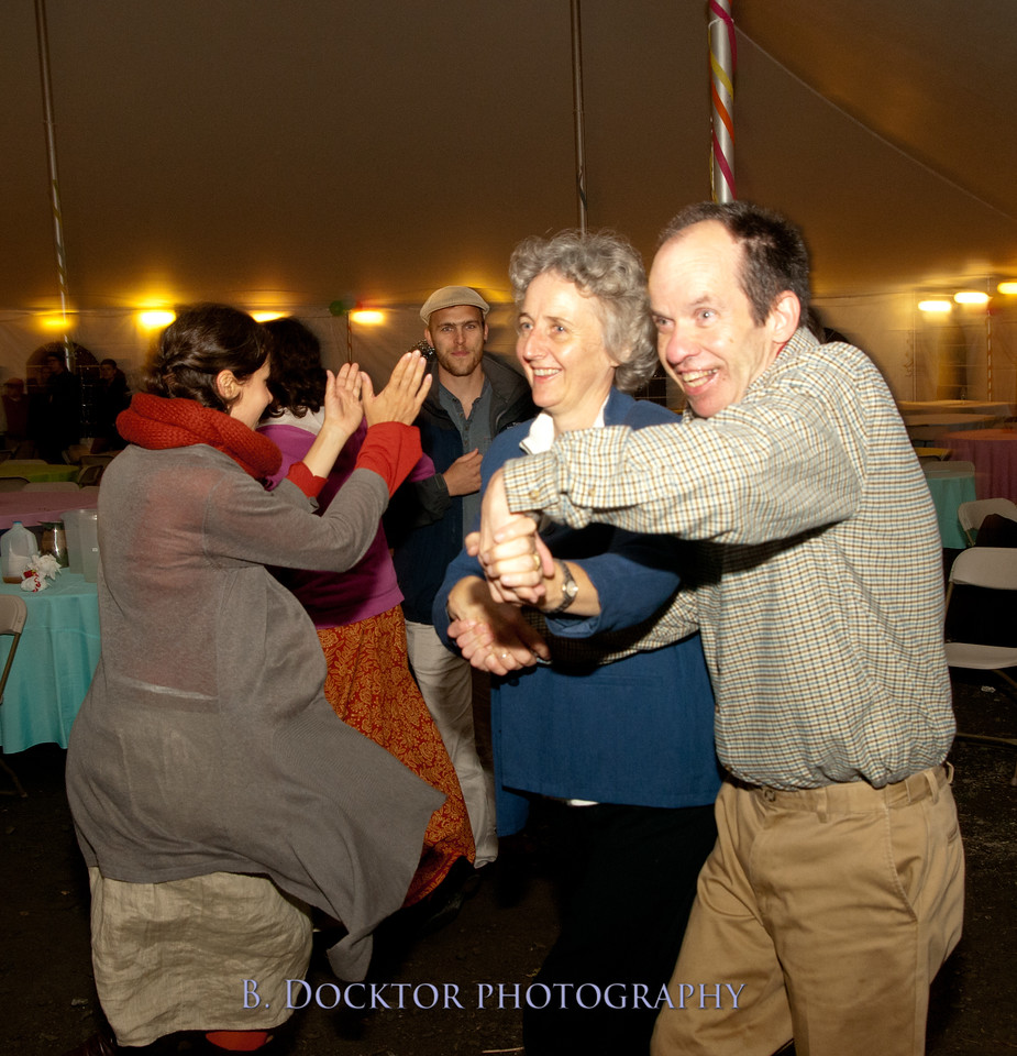 Camp Hill 50th Anniv Party-465