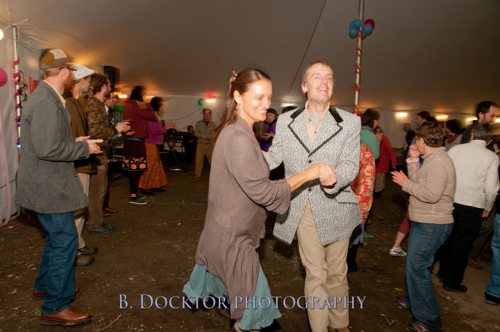 Camp Hill 50th Anniv Party-352