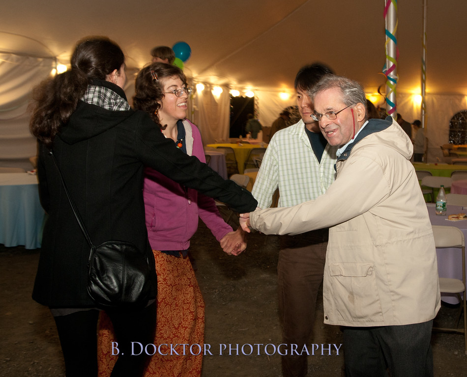 Camp Hill 50th Anniv Party-406
