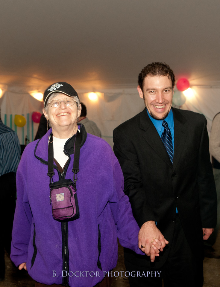 Camp Hill 50th Anniv Party-471