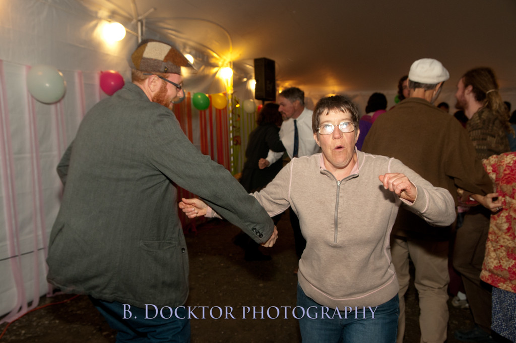 Camp Hill 50th Anniv Party-350