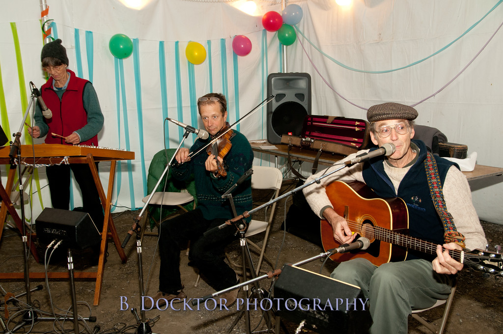 Camp Hill 50th Anniv Party-367