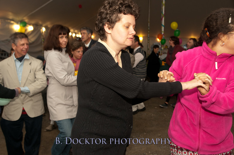 Camp Hill 50th Anniv Party-342