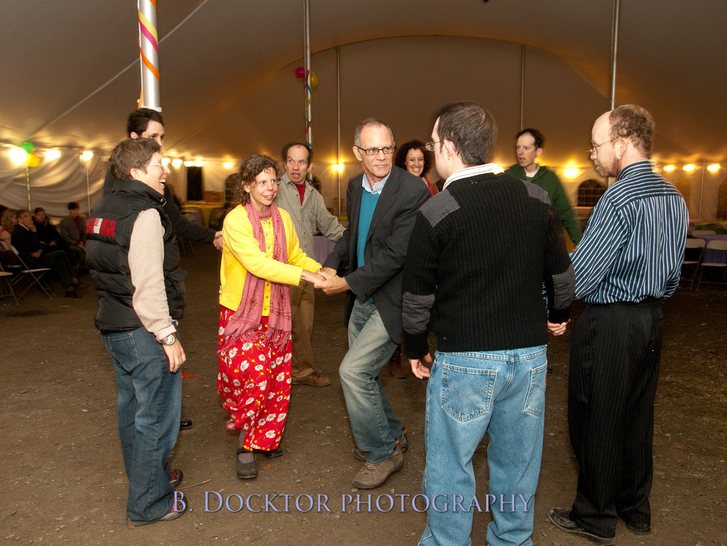 Camp Hill 50th Anniv Party-513