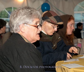 Camp Hill 50th Anniv Party-306